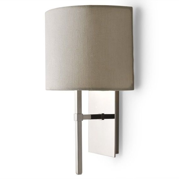 1000+ images about wall lights on Pinterest Wall lighting, Bathroom lighting and Light walls