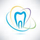 Dentista Logo - Descarga De Over 65 Millones de fotos de alta calidad e imágenes Vectores. Inscríbete GRATIS hoy. Imagen: 34050230