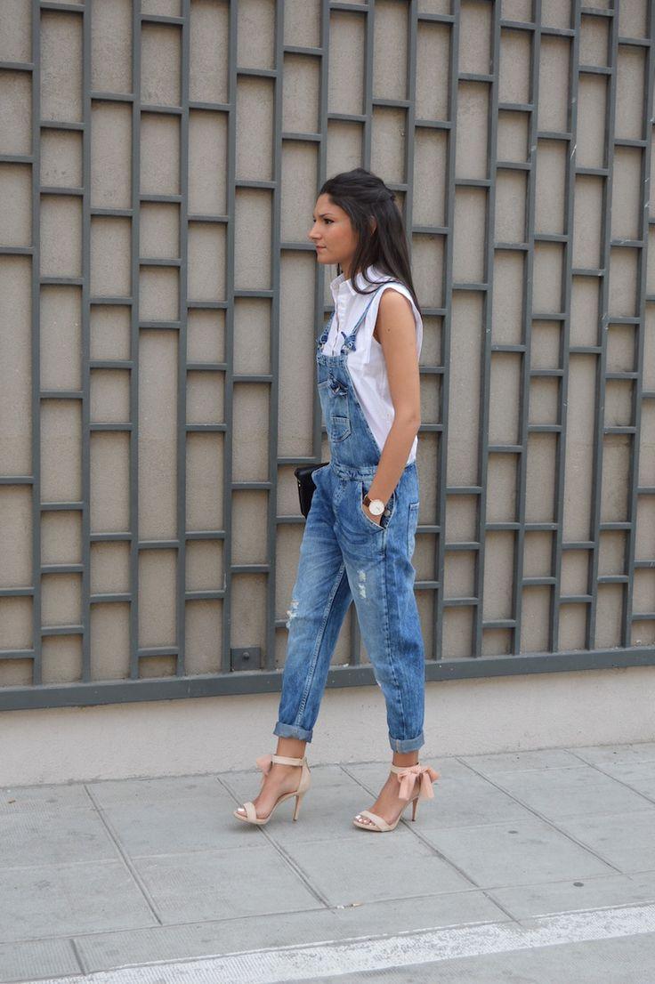 blog de mode tendance été 2015
