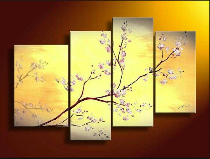 26 best Sakura images on Pinterest | Cherry tree, Cherry blossoms ...