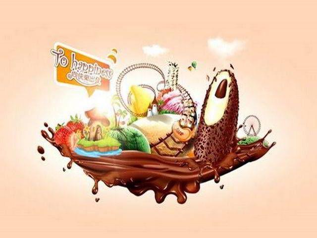 Event Aice Berhadiah 2 Unit Mobil, 8 Motor dan 28 Smartphone - Tahukah sobat bahwa Aice adalah sebuah brand dessert yang menganjurkan gaya hidup sehat