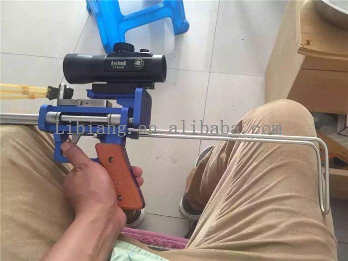 Proffesional Açık Avcılık Sapan Güçlü Mancınık Avcılık Sapan Ok Silah, m.turkish.alibaba.com adresindeki Avcılık - Diğer Avcılık Ürünleri kategorisinde.