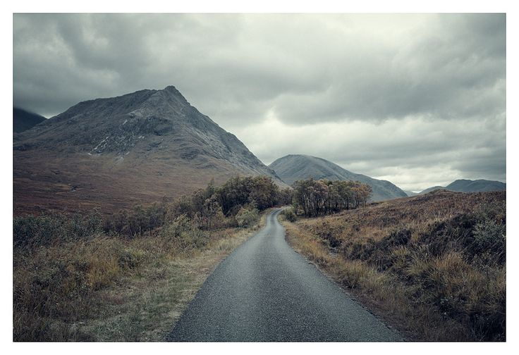 _DSC2456   by lekoil   photography   landscape   road