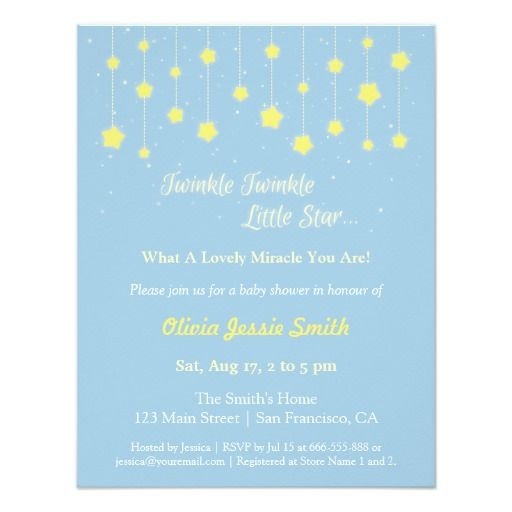 256 best images about elegant baby shower invitations on pinterest, Baby shower invitations