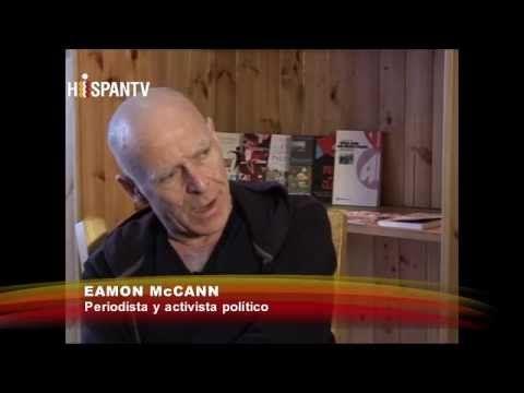 """""""Los seis de Birmingham"""". Documental de Hispan TV:  Este documental narra la historia de Paddy Hill, uno de los seis hombres irlandeses condenados injustamente a cadena perpetua por los atentados del IRA en 1974 en Birmingham. http://en.wikipedia.org/wiki/Birmingham_Six   http://www.theguardian.com/uk/birmingham-six  http://es.pinterest.com/pin/317363104967223654/ #TheTroubles"""