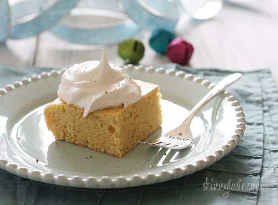 Trader Joe S Vanilla Cake And Baking Mix Recipes