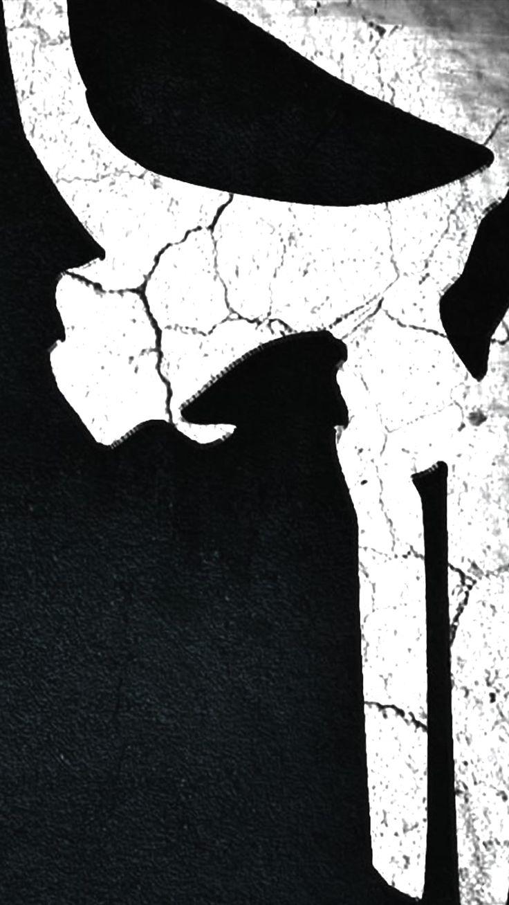 http://wallpaperformobile/14360/punisher-wallpapers-hd.html