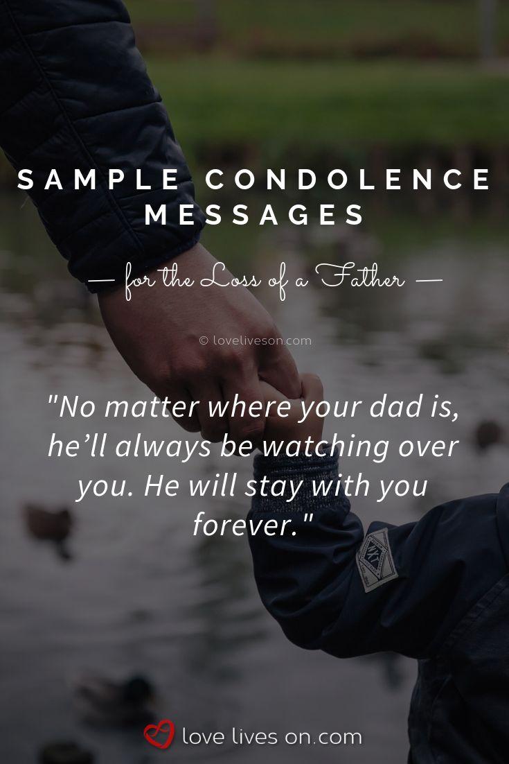 Condolences Condolences Quotes Condolence Messages Condolences