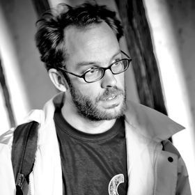 The wise Daniel Domscheit-Berg.   https://www.youtube.com/watch?v=eFEnuMIks6c&feature=youtube_gdata_player