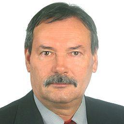 Jerzy Piotr Saciłowski