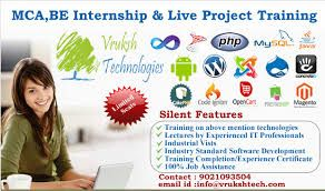 Technotips is one of the best dot net training center in bhubaneswar, odisha.Both offline .net training and online dot net training provide in Technotips.Live project is the main part of training.