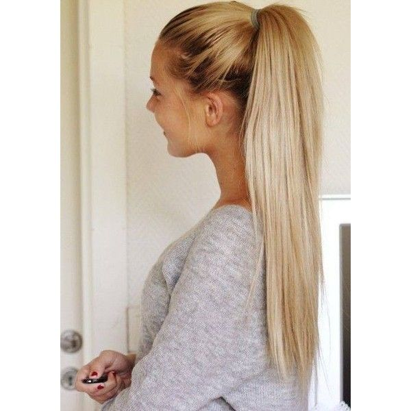 short hair styles for wedding 17 best ideas about ponytail hairstyles on 1164 | d9e8b1164a3349358f4d86a6b397c0b9