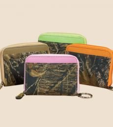 51 best camo wallets for women images on pinterest | camo purse