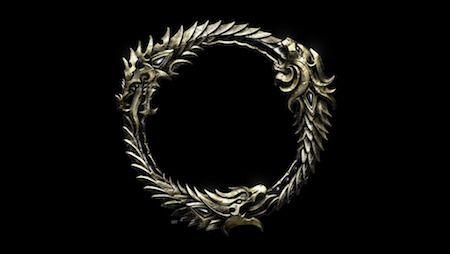 The Elder Scrolls VI is next rather than Oblivion HD or Morrowind HD