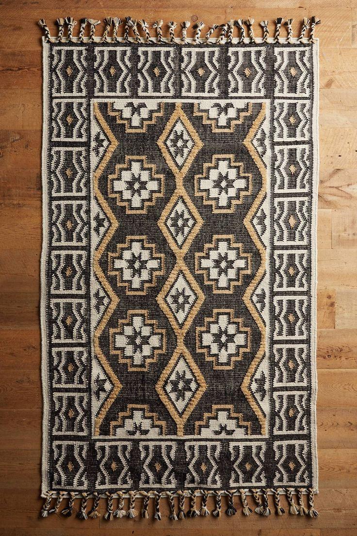 79 best rugs images on pinterest runner rugs area rugs and runners caravan rug