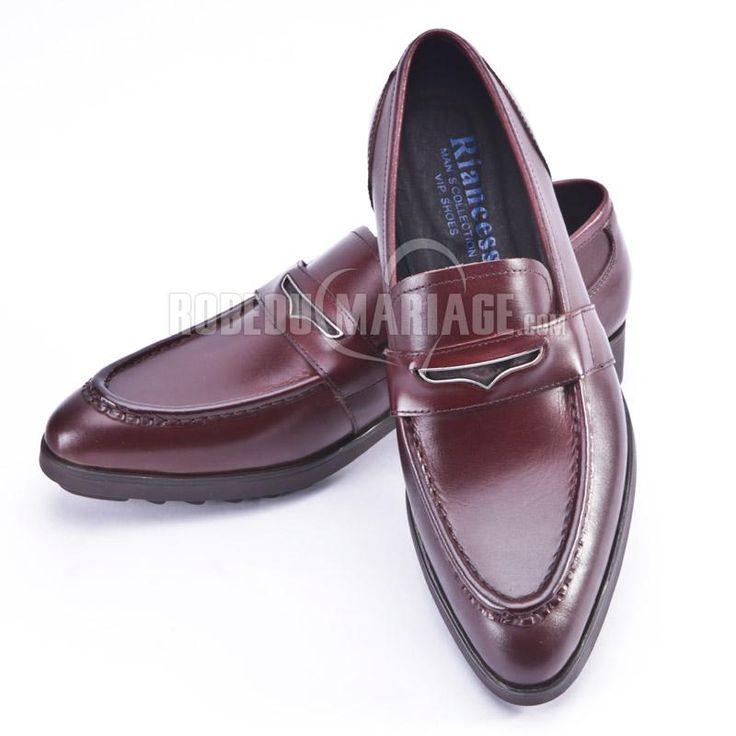 chaussures vintage homme pas cher. Black Bedroom Furniture Sets. Home Design Ideas