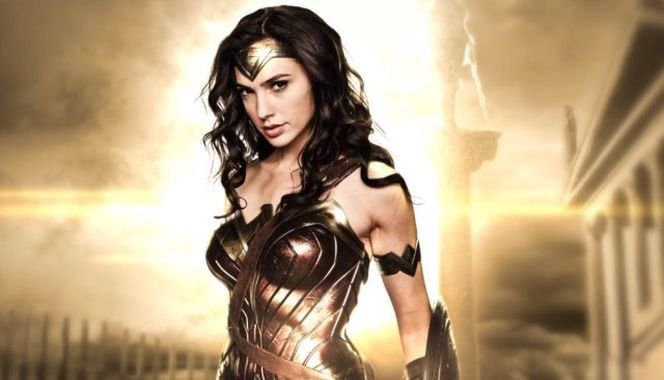 """""""...pretty well-known from the famous PlayStation games with the same name – is seemingly confirmed as the main villain..."""" #wonderwoman #galgadot #chrispine #playstation https://plus.google.com/102121306161862674773/posts/SDiitxjnGCN"""