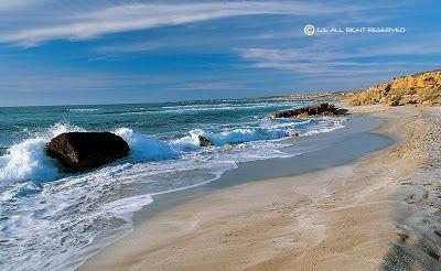 Sardinia Touring: Buongiorno a tutti,