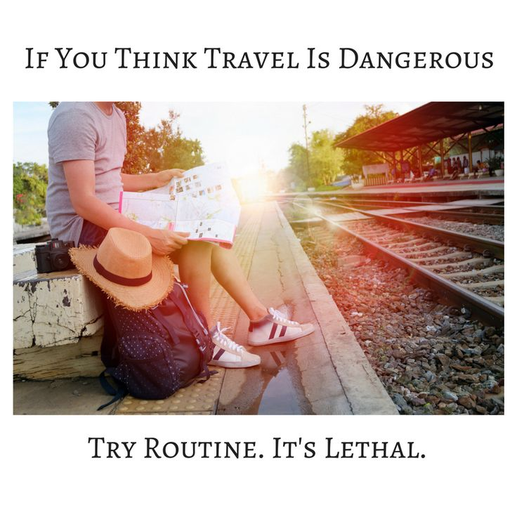 Tired of complicated file storage and sharing?  Me too.   Check this out https://www.delivermylife.com/?utm_source=pinterest&sub_id=feb24pinterest  #travelgoals #travel #vacation #bestmoments #memories #photograph #photos #videos