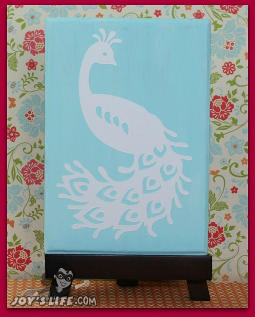 120 best crafts vinyl projects images on pinterest for Home craft expressions decor