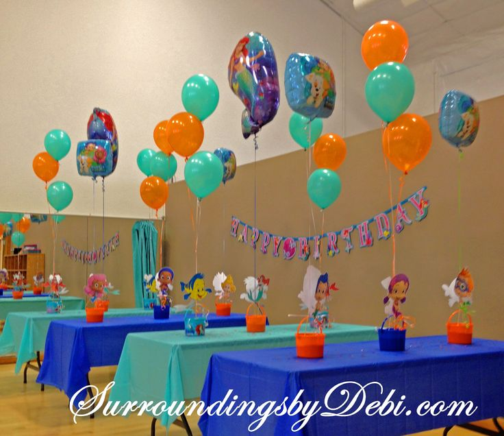 Decorating For A Party best 10+ birthday party tables ideas on pinterest | 3rd birthday