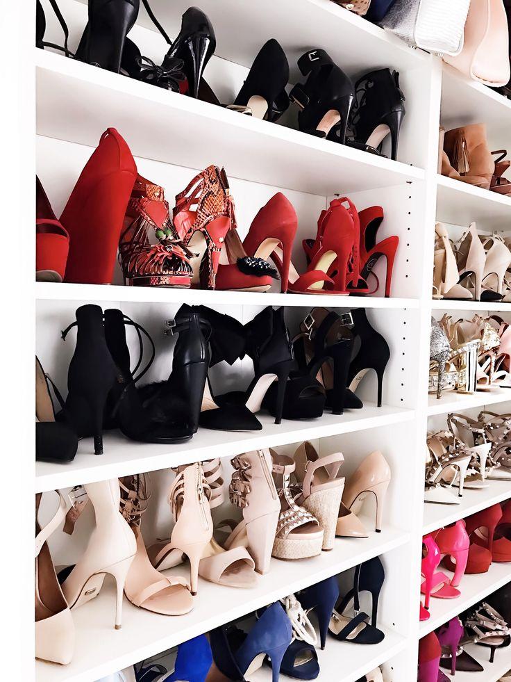 shoe-closet-walkincloset-fashionhippieloves
