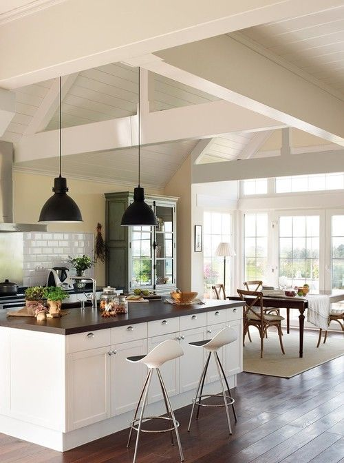 937 Best images about Country Farmhouse Decor on Pinterest ...