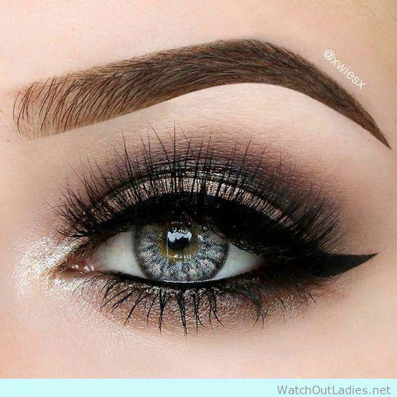 really good eye cream
