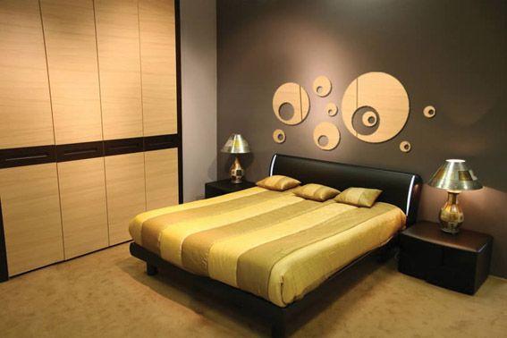Saiba mais sobre os acrílicos decorativos - http://quadrosdecorativos.net/saiba-mais-sobre-os-acrilicos-decorativos/