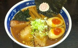 20 Tokyo ramen shops you have to visit - Time Out Tokyo