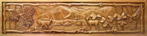 Best images about wood carving on pinterest wall