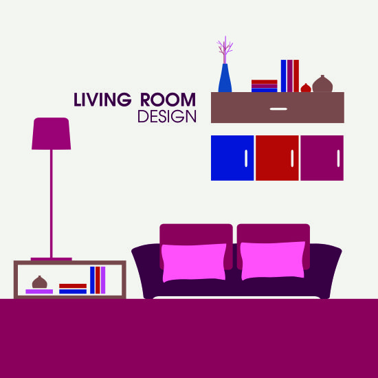 11 best Interior Design Ideas images on Pinterest | Baby room, Child ...
