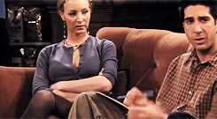 gif mine friends F.R.I.E.N.D.S Phoebe Buffay Joey Tribbiani chandler bing rachel green ross geller David Schwimmer Monica Geller Matt LeBlanc Lisa Kudrow Matthew Perry Courtney Cox jennifer anniston friendsedit the friendly finger worst gifset ive ever made