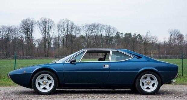 1974 Ferrari 308 Dino 308 Gt4 Dronetraining Ferrari For Sale Ferrari Ferrari Italia