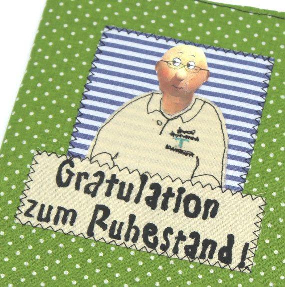 Grünes Büchlein Portrait Firmenlogo Stoff grün von kultspecht
