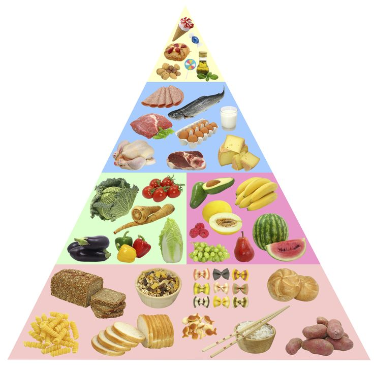 If you are lacking in the vitamin department, you should consider changing your diet. While many people take this as a sign that they need to run to the store and buy a supplement, most of the nutrients you need can be found in food. Do a little research in order to figure out what changes need to be made. Have you been having trouble with your vision recently or... FULL ARTICLE @ http://www.101vitamins-minerals.com/you-should-not-miss-this-essential-advice-about-vitamins-and-minerals-49/