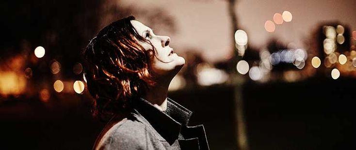 Überraschend anders: Das neue Album von Alison Moyet