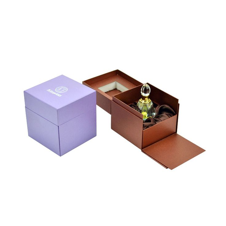 Cardboard Box Manufacturers For Stylish Ideas Perfume Gift Packaging Box