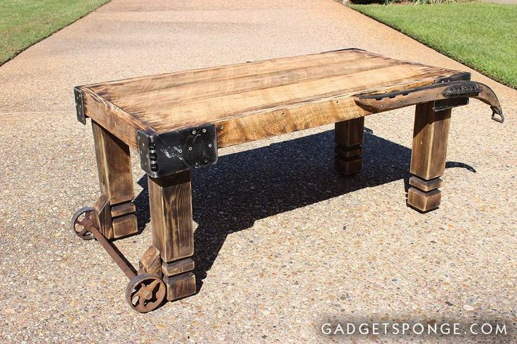 1000  images about repurposed hames on pinterest