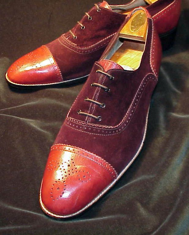 Italian Made Shoes Men S Shoes
