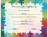 Homeschool diplomas - for those that aren't in groups that offer graduations