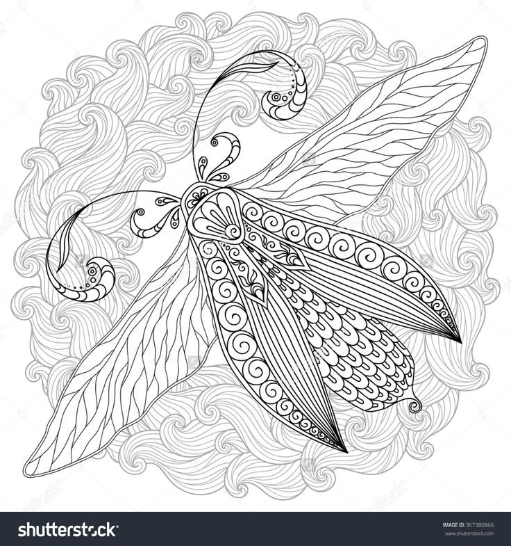 771 Best My Creative Coloring Have III Images On Pinterest