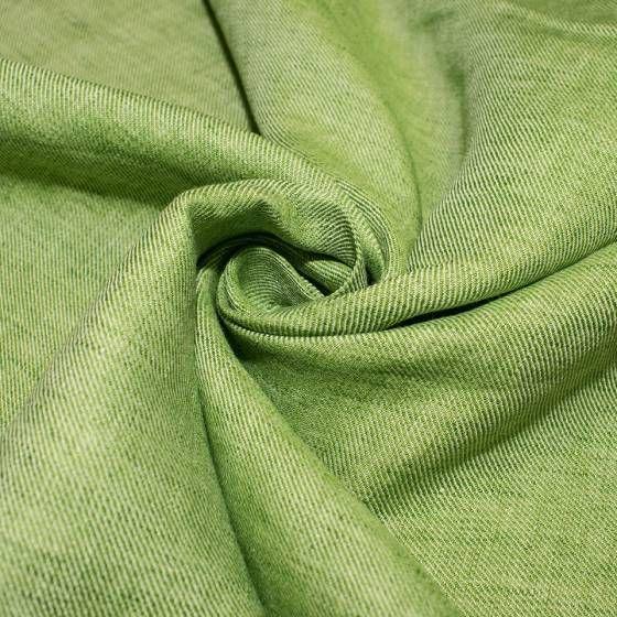 Лен • ТКАНИ ДЛЯ ОДЕЖДЫ • Купить ткань в интернет-магазине ВСЕ ТКАНИ • Онлайн-КАТАЛОГ ТКАНЕЙ