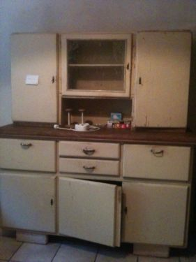 43 besten neue Küche Bilder auf Pinterest | Neue küche, Regale und ...