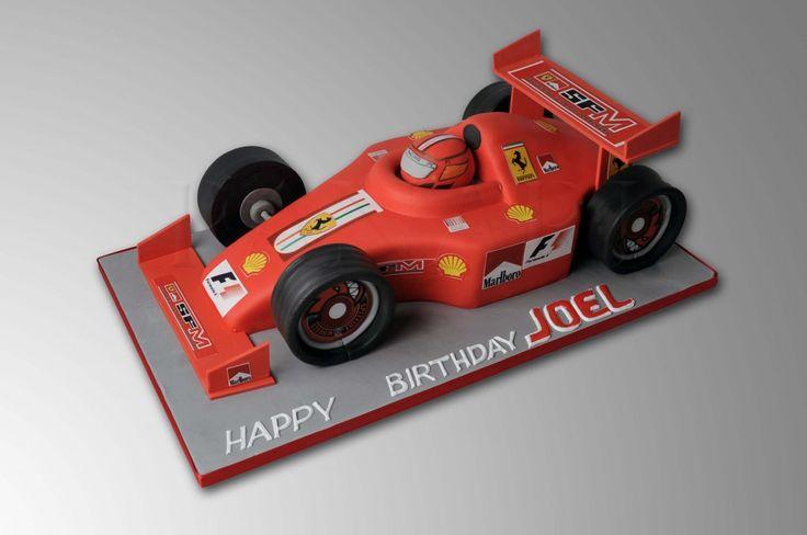 f1 car cake template - 21 best boy birthday images on pinterest