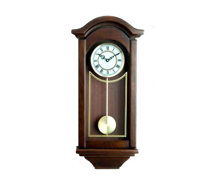 Ms de 25 ideas increbles sobre Relojes de pendulo en Pinterest