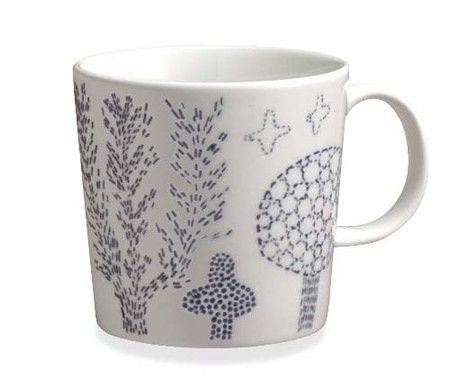 Iittala : cup | Sumally