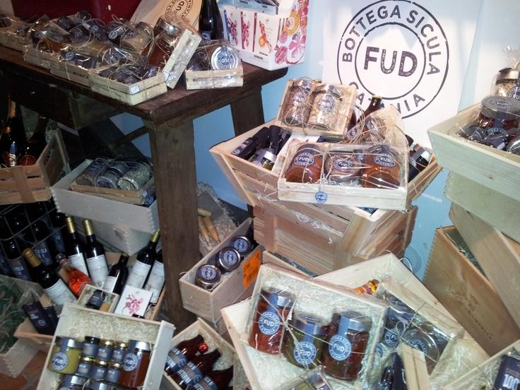 prodotti #FUD