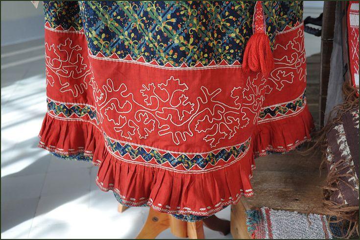 В костромском музее - vita_colorata