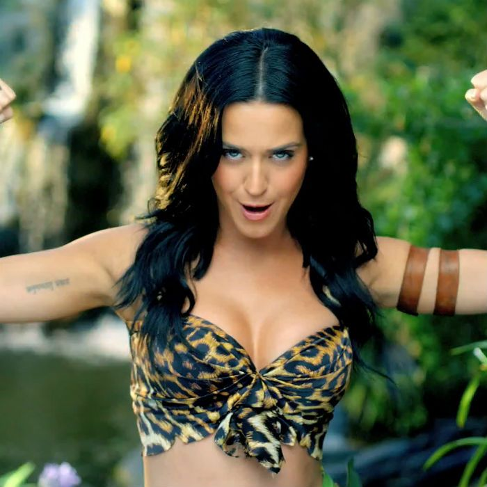 katy perry pictures - Google Search
